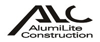 AlumiLite Frame Construction