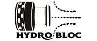 Hydro Block