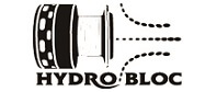 Hydro blok