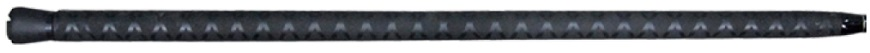 Makaira saltwater rod handle C
