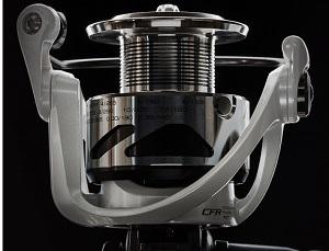 CFR (Циклонический проточный ротор)