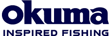 OKUMA FISHING TACKLE CO., LTD. - W domu Okuma Fishing Tackle, producentem wędkarskie wędki i kołowrotki A.