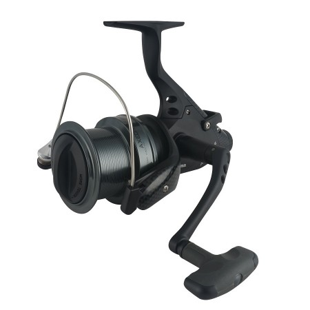 Axeon Baitfeeder Spinning Reel