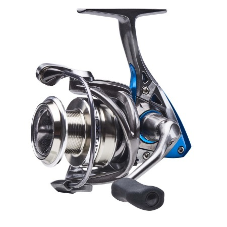 Epixor LS Spinning Reel(2018 NEW) - Epixor LS Spinning Reel