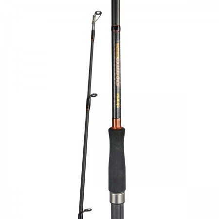 Pro Series Rod (2018 NEW)