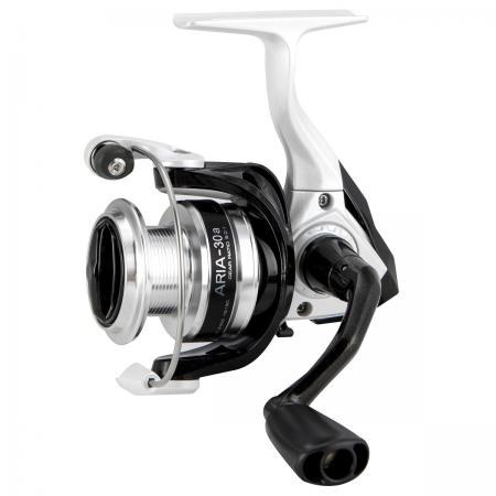 Aria Spinning Reel (2018 NEW) - Aria Spinning Reel