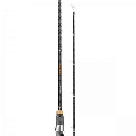 Citrix Slow Jigging Rod (2018 NEW) - Citrix Slow Jigging Rod