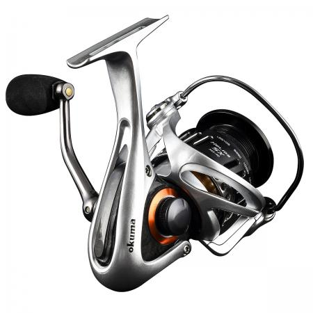 Fishing Rods And Reels Helios Sx Spinning Reel