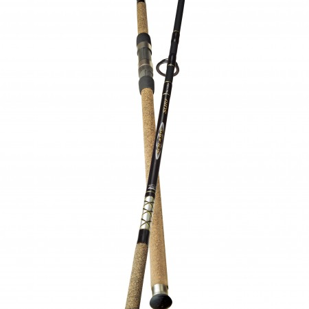 Solaris Surf Rod - Solaris Surf Rod