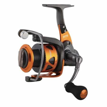 Trio High Speed Spinning Reel